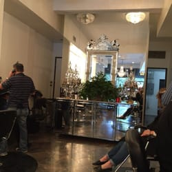Nick chavez salon 14 reviews hairdressers 9032 for Nick s hair salon