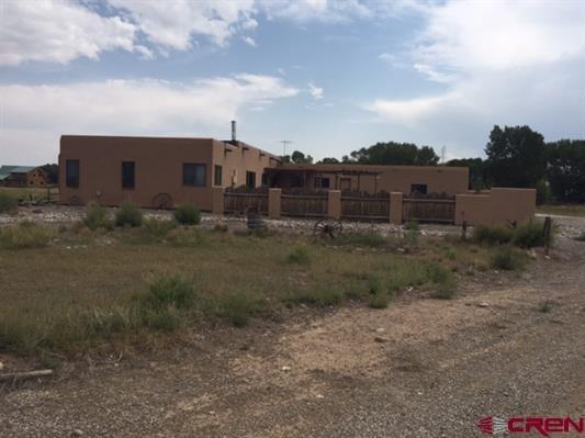 Bobby Raps - Prairie Real Estate Investments: Del Norte, CO
