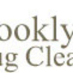 Photo Of Brooklyn Rug Cleaning   Brooklyn, NY, United States
