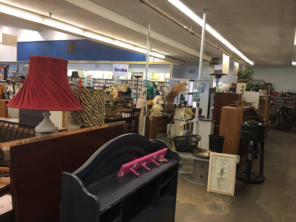 Dav Veteran S Thrift Store 26 Photos Amp 71 Reviews