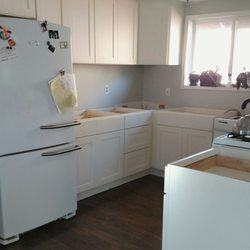 Lihua Cabinets & Granite - 59 Photos & 13 Reviews - Kitchen & Bath ...