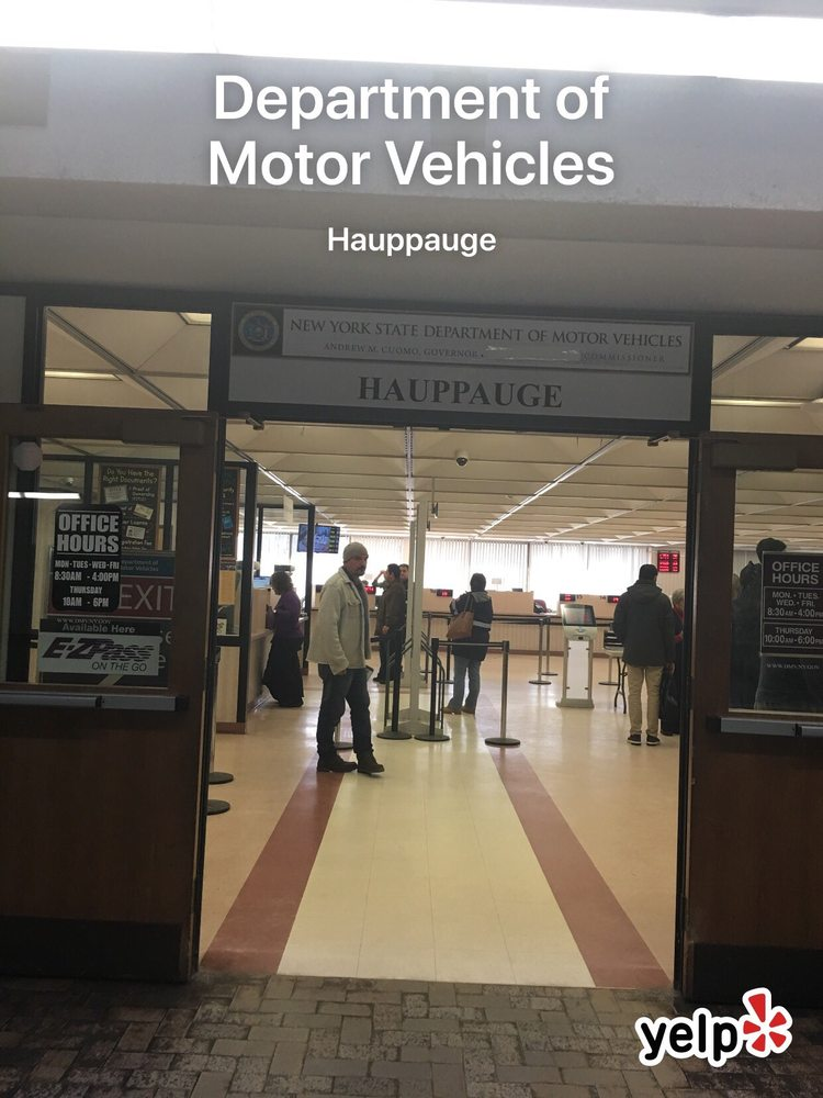 Department of motor vehicles 15 photos 15 reviews for Department of motor vehicles near my location