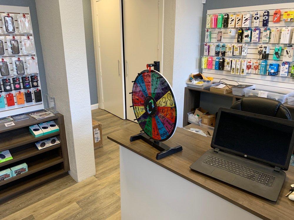Gadget Medics - Cell Phone & Computer Repair Center