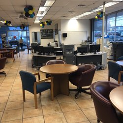 Photo Of Liberty Ford Randallstown Md United States The Inside