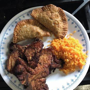 Mina\'s Spanish Kitchen - 22 Photos & 21 Reviews - Spanish - 265 NY ...