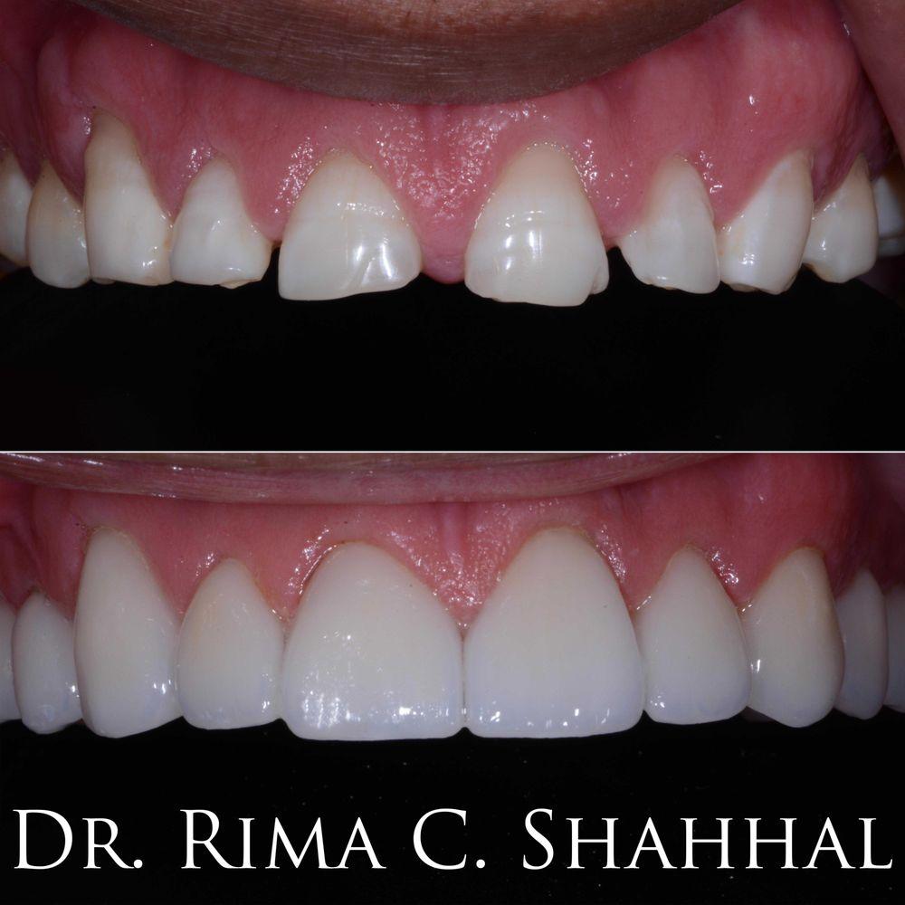 Nordahl Dental