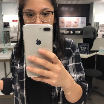 1215ff2ded LensCrafters - 60 Reviews - Eyewear   Opticians - 9301 Tampa Ave ...
