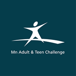 Mn teen challenge