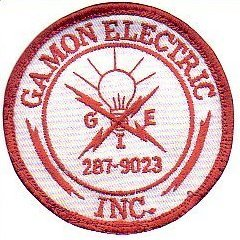Gamon Electric: 1220 Gravel Pike, Zieglerville, PA