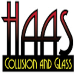Haas Collision & Glass