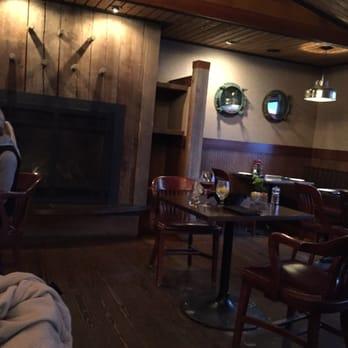The Wayfarer Restaurant Lounge 472 Photos 683 Reviews