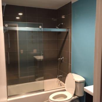 Bathroom Remodeling Glendale Ca builder's outlet - 70 photos - kitchen & bath - 1021 grandview ave