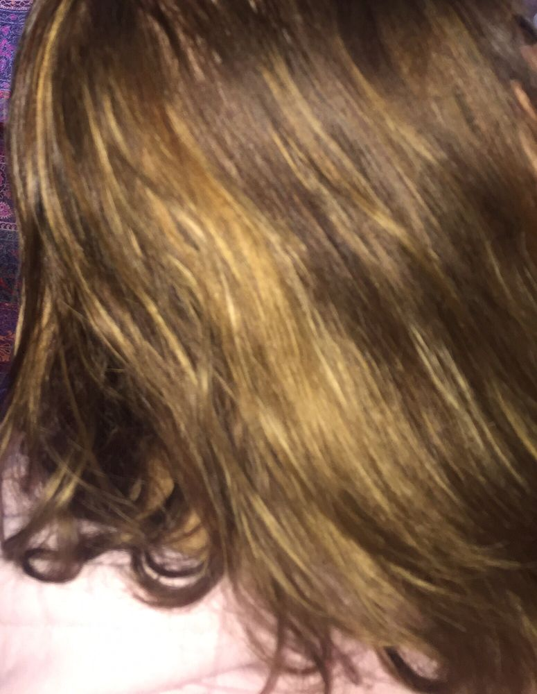 Photos For Love Hair Color Design Yelp
