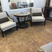 Tons And Tons Photo Of Hotel Furniture Liquidators   Stockton, CA, United  States ...