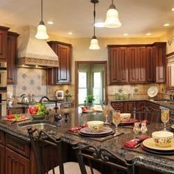 Kitchen Cabinets Cherry Hill Nj