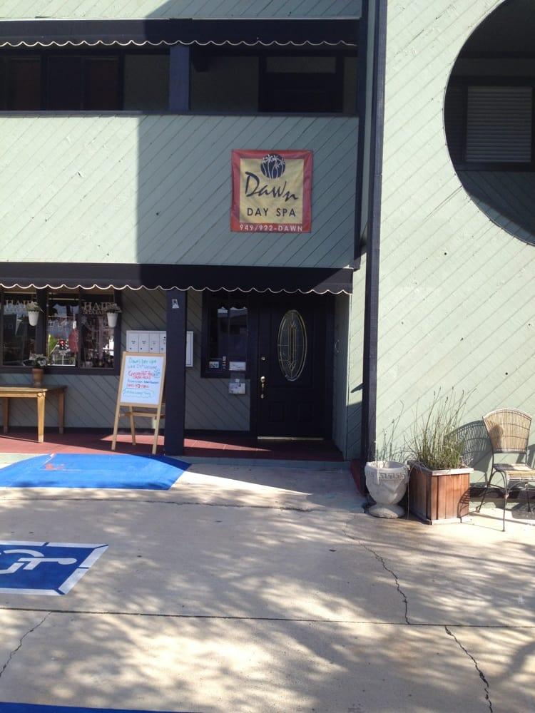 Spa Movers In Orange County Ca