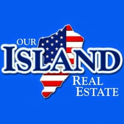 Our Island Real Estate - Real Estate Agents - 934 Hylan Blvd