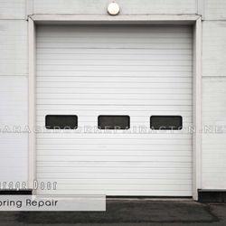 Awesome Photo Of Acton Focused Door Repair   Acton, MA, United States. Acton