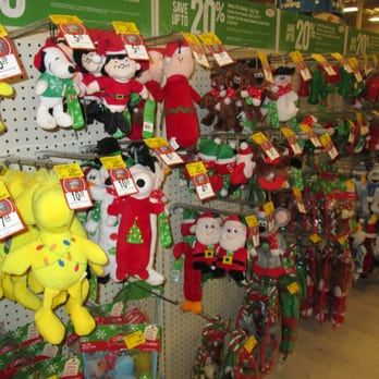 PetSmart - 33 Photos - Pet Training - 3500 Sw College Rd, Ocala ...