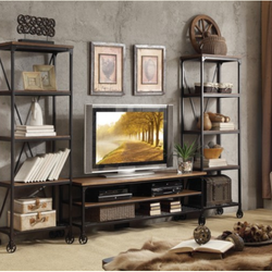Photo Of King Ho Furniture   San Leandro, CA, United States. T WITH