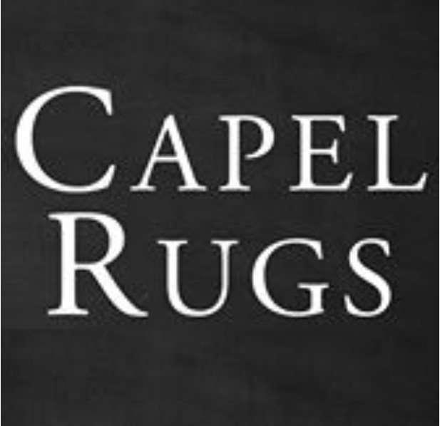 Capel Rugs   Rugs   3995 Deep Rock Rd, Richmond, VA   Phone Number   Yelp