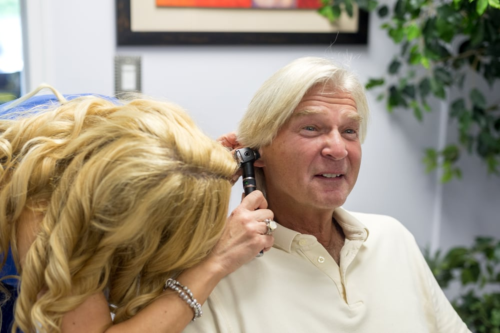 Blue Bell Hearing Aid Center