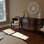 ... Photo Of Professional Home Staging U0026 Design   Raleigh, NC, United States