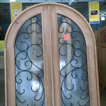 Photo of Meadeu0027s Discount Doors u0026 More - Decatur GA United States. Beautiful & Meadeu0027s Discount Doors u0026 More - 28 Photos u0026 10 Reviews - Building ...
