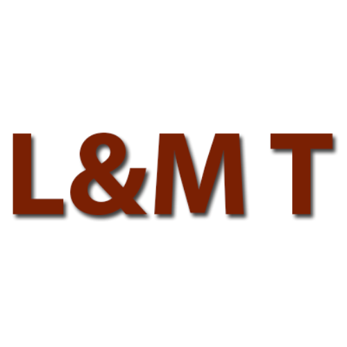 L & M Towing: Wausaukee, WI