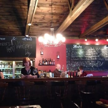 Photo of The Trapp Door Gastropub - Emmaus PA United States & The Trapp Door Gastropub - 98 Photos \u0026 139 Reviews - Gastropubs ...