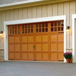 Merveilleux Photo Of Garage Door Repair Yonkers   Yonkers, NY, United States. Garage  Door