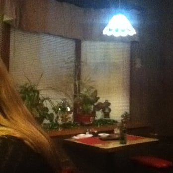 Sarah Jane S Restaurant Hillsborough Nj