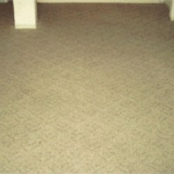 photo of best carpet cleaning charlotte gastonia nc united states