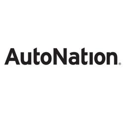 Auto Nation Memphis Tn >> Autonation Collision Center Memphis Body Shops 2525 Mt Moriah