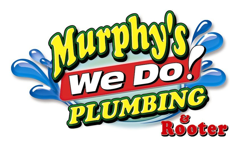 Murphy Plumbing: 7020 New Hope Rd, Grants Pass, OR