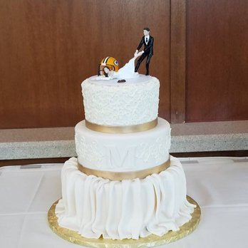m s wedding cake taster pack monzu bakery and custom cakes order food 13 17646