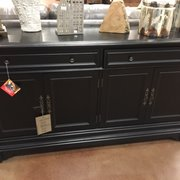 Merveilleux ... Photo Of Alabama Furniture Market   Calera, AL, United States ...