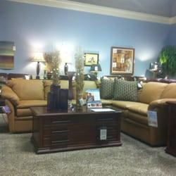 fashion furniture yelp. Black Bedroom Furniture Sets. Home Design Ideas