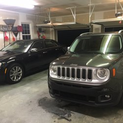 north point chrysler jeep dodge ram winston salem nc united states. Cars Review. Best American Auto & Cars Review