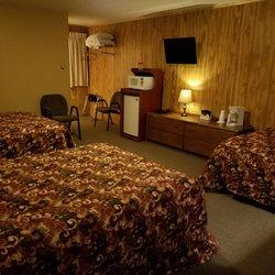 Buckhorn Resort 48 Photos Amp 18 Reviews Resorts N3919