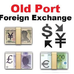 Photo Of Old Port Foreign Exchange Portland Me United States