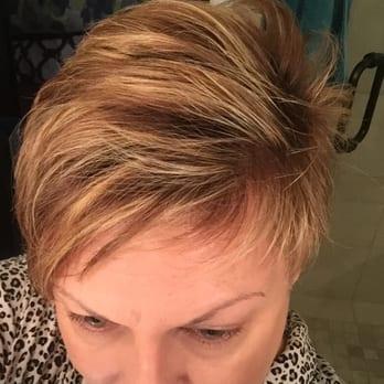 M Style Salon 106 Photos 44 Reviews Hair Salons 10936
