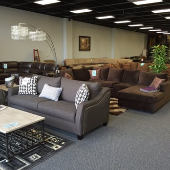 Payless Furniture 20 s & 56 Reviews Furniture Stores
