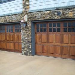Marvelous Photo Of King Door Company   Dalton, GA, United States