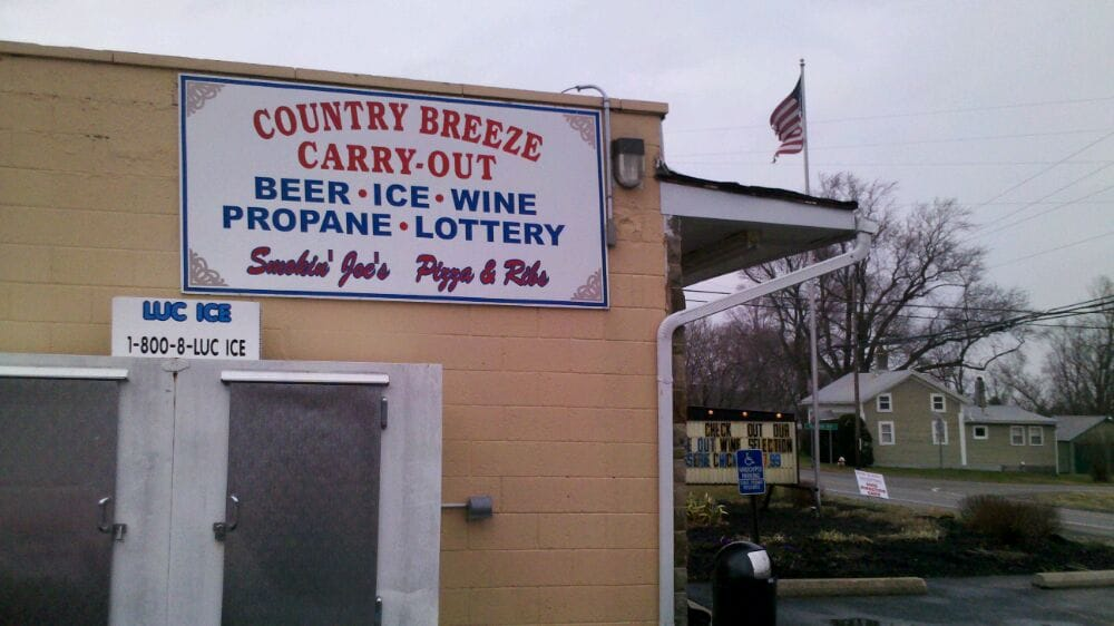 country breeze carry out grocery 4303 st route 60 n vermilion
