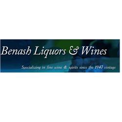 Beer wine spirits in maple shade township yelp benash liquor store reheart Images