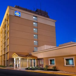 Photo Of Best Western Plus The Charles Hotel Saint Mo United States