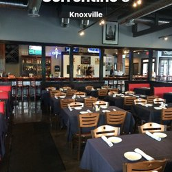 Photo Of Sorino S Knoxville Tn United States