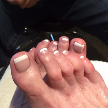 Glamour nails 83 photos 109 reviews nail salons 49 - Burlington nail salons ...