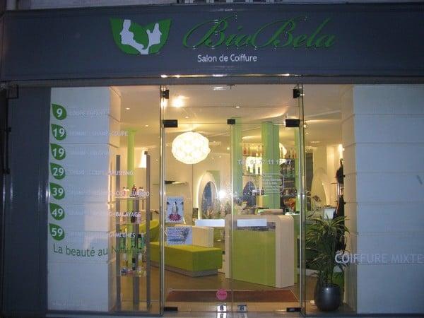 biobela coiffeur salon de coiffure 10 rue milton pigalle paris num ro de t l phone yelp. Black Bedroom Furniture Sets. Home Design Ideas